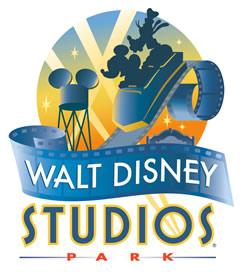 wds logo