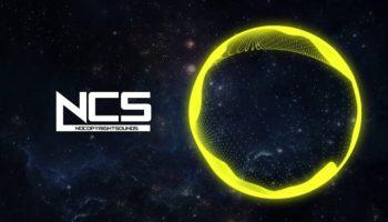 NIVIRO - The Apocalypse   Radio DJ Online