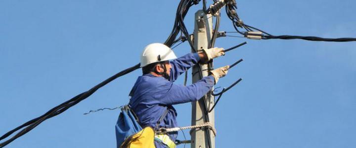 Lebu: Frontel una vez más en el ojo del huracán por tardanza en la reposición del suministro eléctrico
