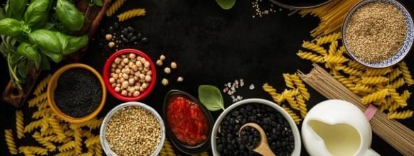 ¿Hay alimentos que protegen la salud en invierno?
