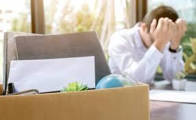 ¿Cuál es el plazo que dispone el empleador para enviar por correo certificado la notificación de despido del trabajador cuando se aplica alguna de las causales del artículo 159 ó 160 del Código del Trabajo?