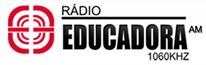 Rádio Educadora AM