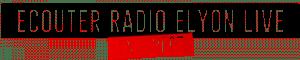 Ecouter Radio Elyon Live en direct