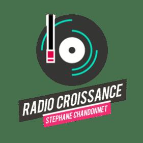 Radio Croissance