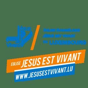 Eglise Jésus est Vivant