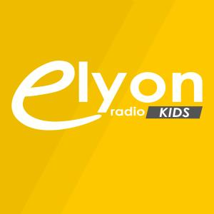 Radio Elyon Kids