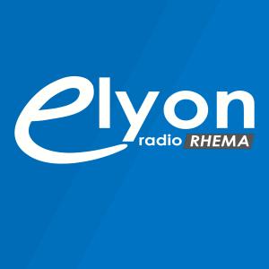 Radio Elyon Rhema