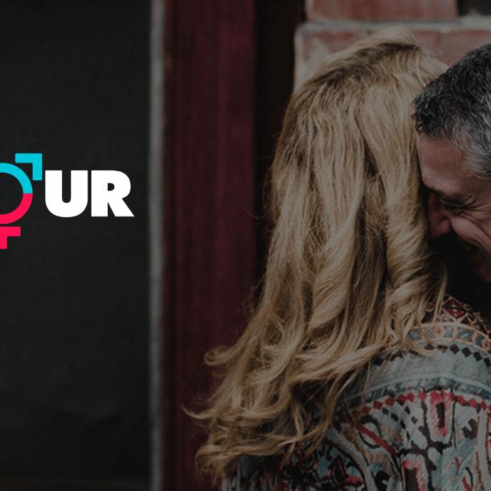Podcast Eric et Rachel Dufour