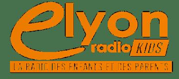 Radio Elyon Kids -  Des chants et émissions spécialement pensés  pour les enfants.