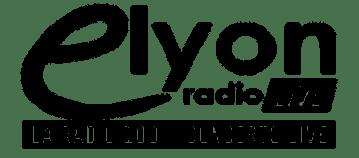 Radio Elyon Live « 100% concerts Live »