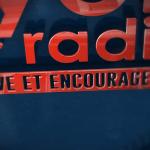 Le 1er Juin Radio Elyon fête ses 5 ans à cette occasion vous pouvez nous envoyer un message vocal, nous le diffuserons sur Radio Elyon à partir du 1er juin. Enregistrer maintenant votre message rendez-vous ici : https://radioelyon.fr/dedicaces-audio