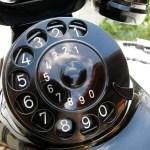 Reparacon Radios Antiguas -Telefono W48 Siemens - Radioexperto.com