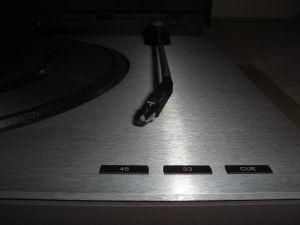 Beogram RX2 - radioexperto.com