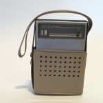 Vanguard 50pt Mini Samos - Radioexperto.com