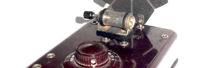 Radio Luxor