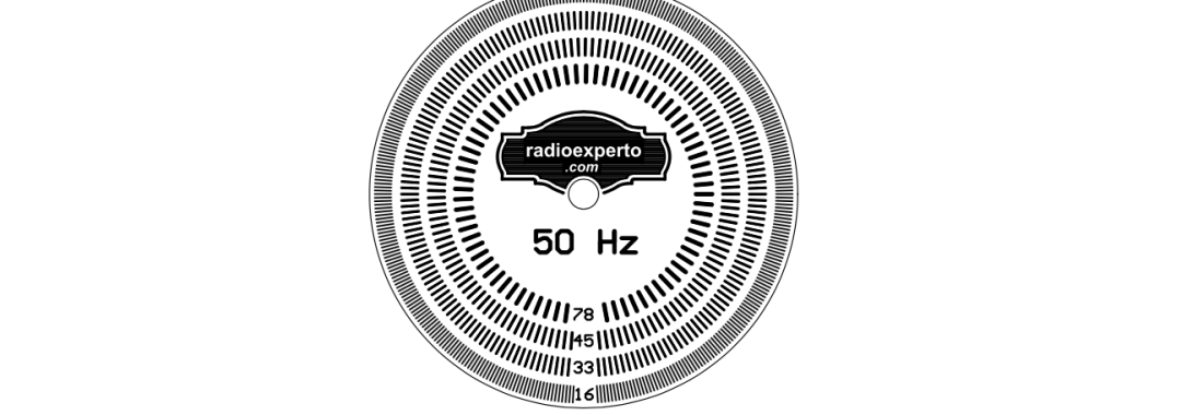 estroboscopio 2