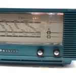Radio Antigua Philips B3X40U