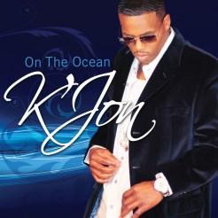 kjon_4_ocean_FNL