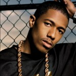 Nick-Cannon-dime03