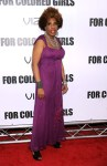 LOOK: For Colored Girls New York Premiere (pics) 16