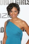 LOOK: For Colored Girls New York Premiere (pics) 14