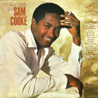 best black male singers