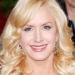 Angela Kinsey to Host Star-Studded Gracies Awards Gala