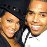 Chris Brown Theraflu Freestyle...Is He Dissing Rihanna at 1:12?