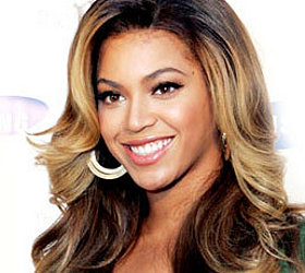 "Beyonce Lands ""Epic"" Movie Role"