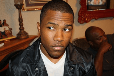 Will Frank Ocean's Admission help to Alter Urban Radio's Fear of Black Gays?
