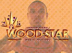 Phoenix Suns' Guard Shannon Brown to Discuss WoodStar Music Festival on Cypher Lounge Radio