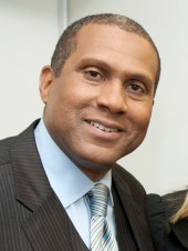 10 Things We can ALL Learn from Tavis Smiley 2