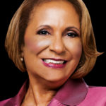 Cathy-Hughes-Corp-Pic-2