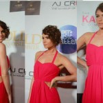 """BET Music Matters """"Lipstick on the Mic"""" Grammy Event Proves That Music Lives! 3"""