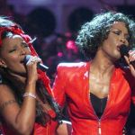Mary J. Blige Finds Sobriety Through The Loss Of Whitney Houston