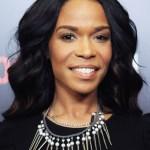 Michelle Williams Talks Twitter Feud with Keyshia Cole on V-103 1