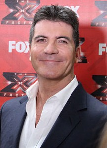 220px-Simon_Cowell_in_December_2011
