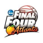 SiriusXM Announces Extensive Coverage of 2013 NCAA Division I Men's Basketball Championship