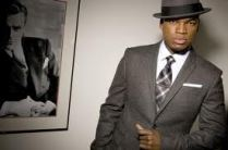 Top 10 Things We Can Learn from Ne-Yo 4