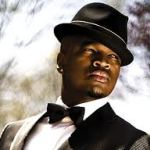 Top 10 Things We Can Learn from Ne-Yo 7