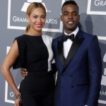 Luke James Selected by Beyonce to Open for Her Mrs. Carter Tour