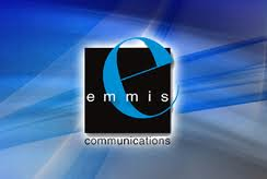 Emmis