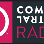 COMEDY CENTRAL Goes Dark To Commemorate The Launch Of COMEDY CENTRAL Radio On SiriusXM