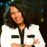 Radio One Promotes Shawneen Thompson To Be Vice President/General Manager Of WFUN-FM & WHHL-FM In St. Louis