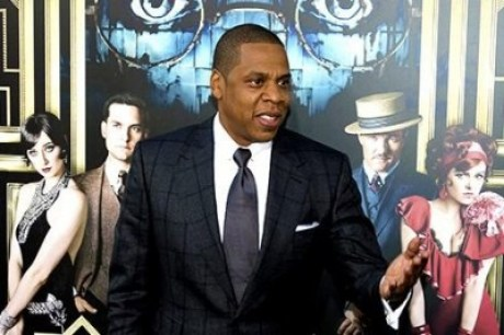 jay-z-great-gatsby-soundtrack-review-456