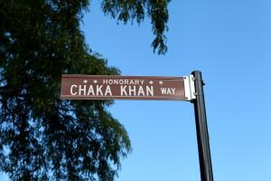 ChakaKhanStreetSignPhoto3