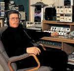 Legendary Radio Personality Art Bell to Launch Exclusively on SiriusXM