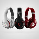 BEATS ELECTRONICS LLC BEATS STUDIO
