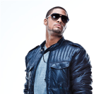 "J. Peguero Debuts New Single ""Good Time"" 1"