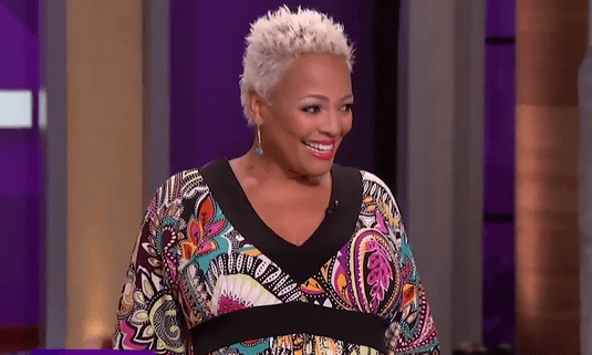 kim-fields-the-real-show